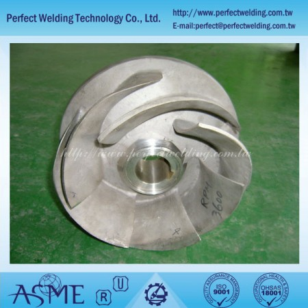 Hastelloy Alloy c276 Products