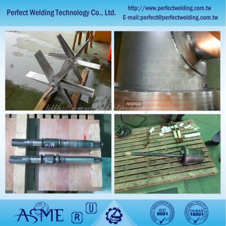 Zirconium Product