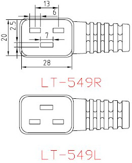 Automotive Oem Electrical Connectors additionally 87 Honda Accord Wiring Diagram moreover Cs130 Alternator Wiring Diagram as well ment Page 1 likewise T24476182 Wiring diagram 86 nissan z24 truck. on gm wiring harness terminals