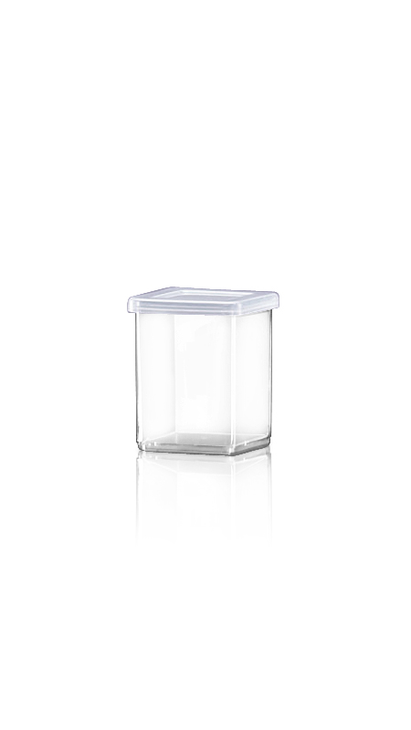 The Y Series PS Container (Y08) - The-Y-Series-PS-Container-Y08