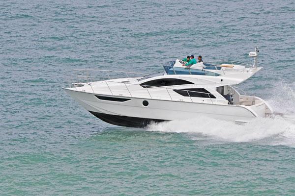 fino monte fino yachts mfy kha shing enterprises co ltd