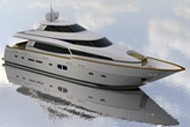 New Concept Yachts