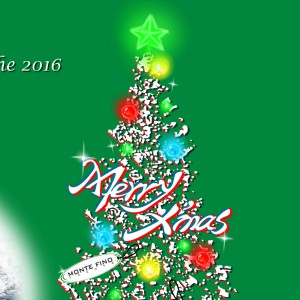 Kha Shing wishes everyone for wonderful holiday and every success for the 2016!!!