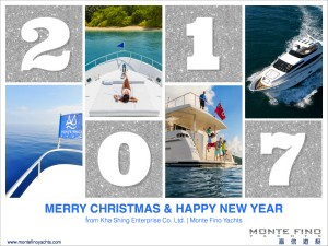 Merry Christmas and Happy 2017