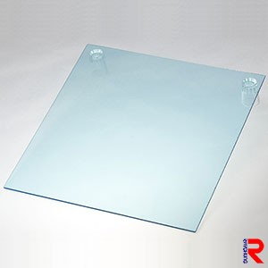 IR-Cut Acrylic sheet